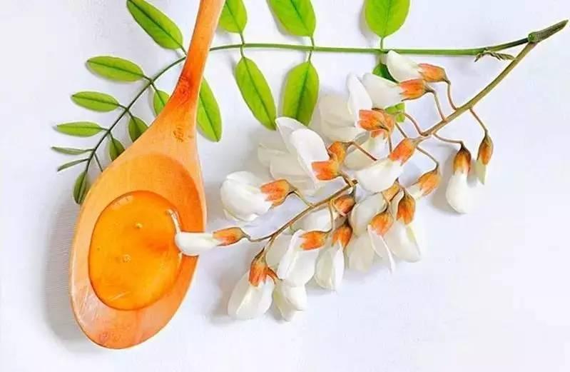 杏仁粉加蜂蜜 玫瑰茄和蜂蜜 谷花蜂蜜 蜂蜜鸡蛋咖啡染发剂 蜂蜜柠檬