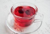 杨梅泡蜂蜜的作用及功效