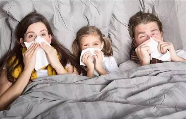 巧用蜂蜜治疗鼻炎,鼻子终于通啦!
