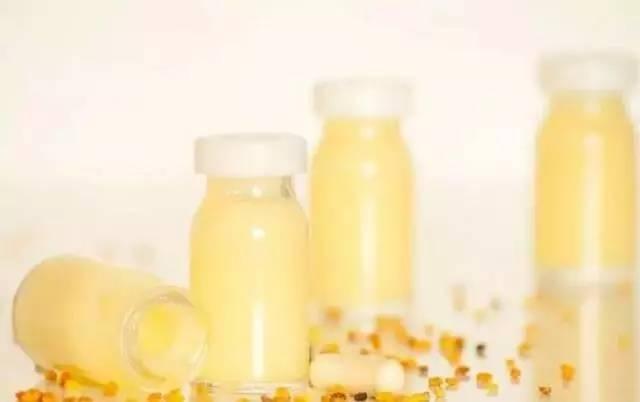 蜂蜜可以和生姜一起喝吗 什么样的蜂蜜养颜 现摇蜂蜜是真的吗 山楂蜂蜜泡 痛风喝蜂蜜醋