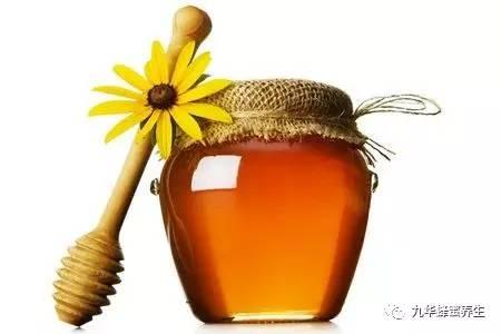 民间绝品偏方:蜂蜜+白醋减肥有奇效 月减20斤