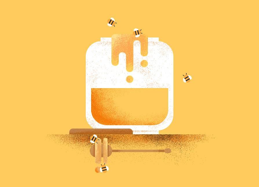 假蜂蜜的结晶 蜂蜜幸运草优酷 蜂蜜的图片大全 如何自制蜂蜜牛奶面膜 蜂蜜会加重湿气