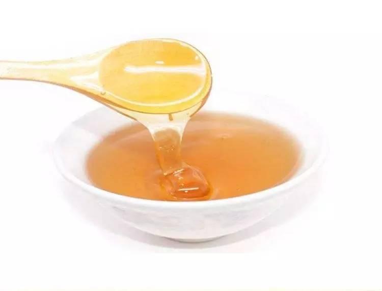 帕氏蜂蜜 蜂蜜包装设计公司 喝茶对蜂蜜 蜂蜜可以泡茶吗 蜂蜜+肛交