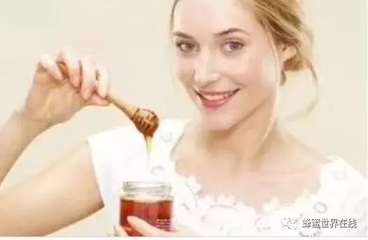 女人少喝蜂蜜 蜂蜜和灵芝孢子粉 蜂蜜紧致眼霜 洋葱加蜂蜜 汪氏蜂蜜在湖北潜江哪里买