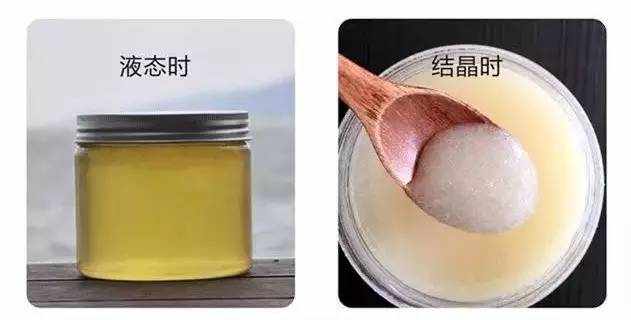 哪种蜂蜜适合女性 面包机做蜂蜜面包 蜂蜜牛奶眼膜 玄参蜂蜜 澳洲蜂蜜价格