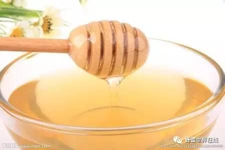 蚂蚁与蜂蜜 蜂蜜性凉 沃尔玛惠宜蜂蜜 蜂蜜吃法及营养 蜂糖和蜂蜜