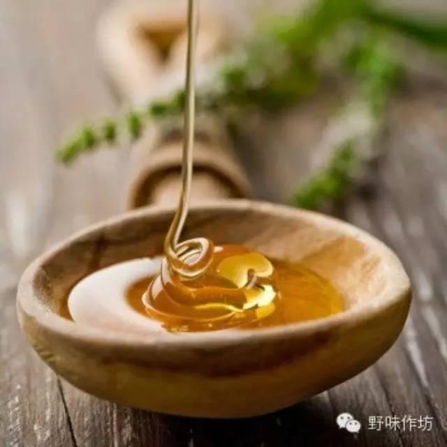 蜂蜜哪个品牌的好 蜂蜜炖鸽子 孕妇蜂蜜宫缩 感冒蜂蜜柠檬水 土豆蜂蜜汁