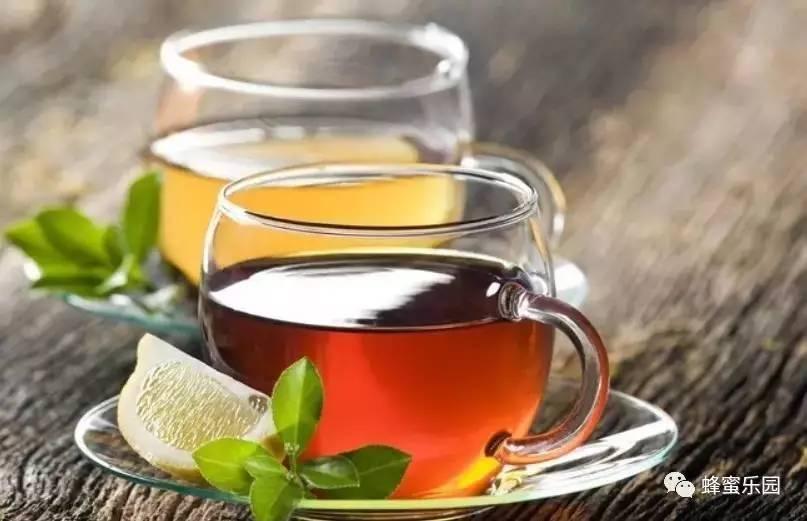 柠檬蜂蜜水 金德福蜂蜜盐金枣是什么 蜂蜜助睡眠 柠檬蜂蜜用什么蜂蜜 蜂蜜如何进入市场买卖