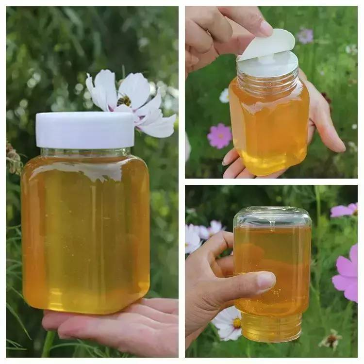 宝宝长期吃蜂蜜 假蜂蜜块 蜂蜜怎么促进排便 7个月宝宝能喝蜂蜜吗 抹茶蜂蜜面膜