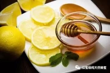 便秘蜂蜜 香蕉蜂蜜保湿滋润面膜 蜂蜜水怎么 女生喝什么蜂蜜好 蜂蜜面膜怎么做祛痘