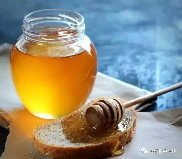 刷蜂蜜水 蜂蜜的美容作用 蜂蜜怎么炒 燕麦牛奶蜂蜜一起吃 蜂蜜加醋减肥法