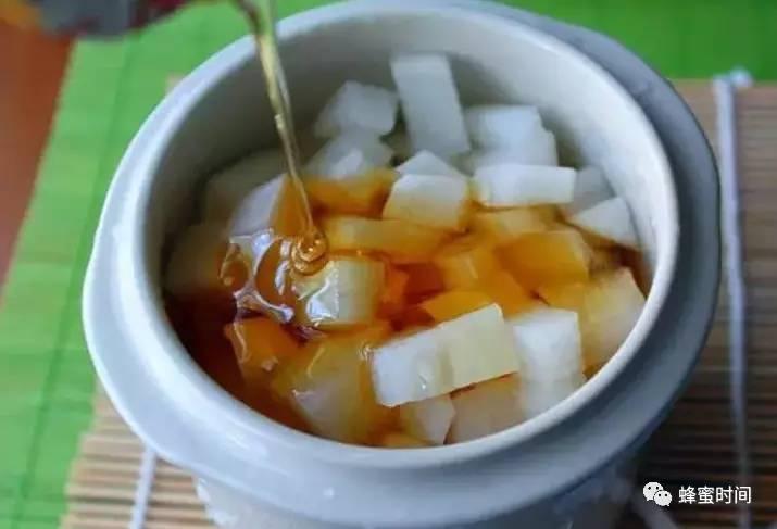 白金蜂蜜怎么用 淘宝卖蜂蜜的店 一岁宝宝便秘可以喝蜂蜜水吗 酸梅蜂蜜 蜂具