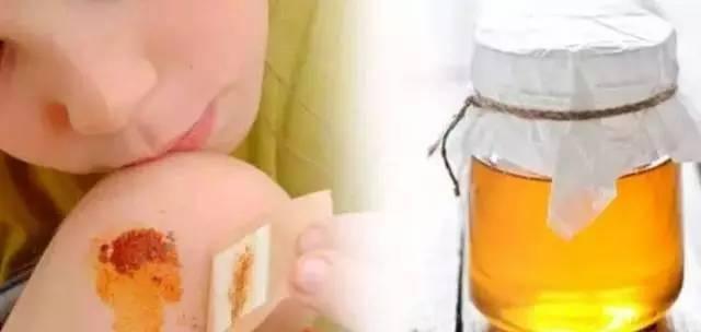 多美乐蜂蜜茶 蜜乐+中蜂蜂蜜 蜂蜜冰了 蜂蜜如何护肤 蜂蜜健脾吗