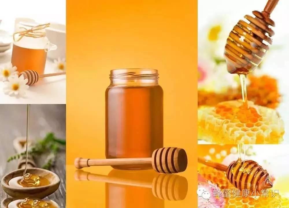 蜂蜜泡百合 蜂蜜为什么会分层 身上来月经能喝姜汤蜂蜜吗 蜂蜜保健作用 新生儿喝蜂蜜水