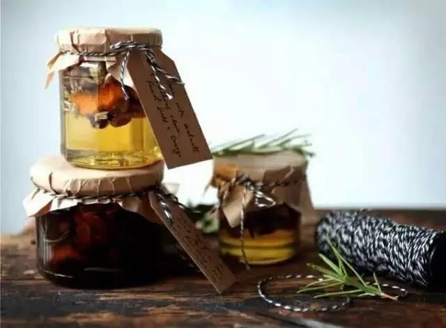 药可以和蜂蜜一起吃吗 肉桂蜂蜜作用 蜂蜜柚子茶农协 沙棘腌蜂蜜 烧烤用的蜂蜜