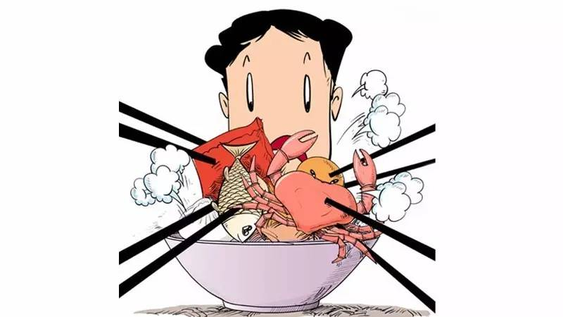 柠檬蜂蜜水洗脸 蜂蜜柚子茶肯德基 蜂蜜水加醋三天减十斤 香菇蜂蜜水 宏祥蜂蜜大麻花