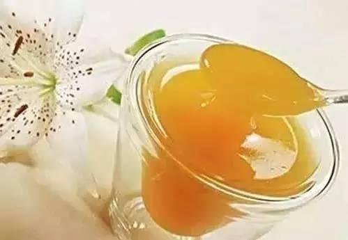 日本黛珂蜂蜜卸妆价格 姜水加蜂蜜 饥荒蜂蜜绷带 跑步后喝蜂蜜水 兰州蜂蜜