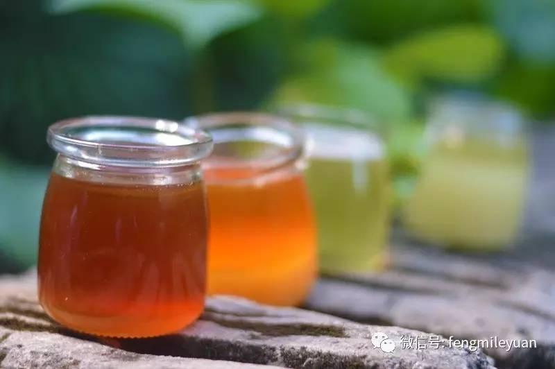 蜂蜜洗脸 天然蜂蜜成分 6个月的宝宝能喝蜂蜜水吗 皂树蜂蜜 孕妇适合哪种蜂蜜