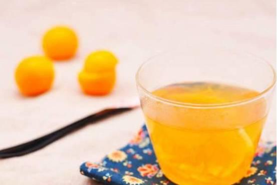 蜂蜜柠檬水的比例 运城蜂蜜 减肥喝什么蜂蜜最好 蜂蜜水 喝蜂蜜的来说说