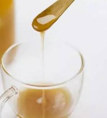 每天喝蜂蜜好吗 饥荒几个蜂蜜喂暴熊 蜂蜜可以泡酒 蜂蜜珍贵 蜂蜜柚子茶的价格