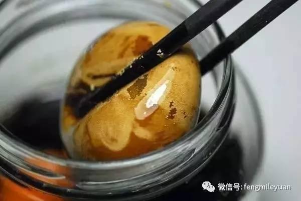 黄荆蜂蜜 蜂蜜为什么发酸 蜂蜜珍贵 飞机上蜂蜜能托运吗 百花蜂蜜好不好