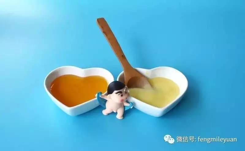 巧克力蜂蜜饼干 增肌男生可以喝蜂蜜么 韩国蜂蜜红枣茶的做法 阿胶蜂蜜水什么时间喝 不结晶的蜂蜜是真的吗