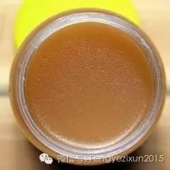 鲜人参泡蜂蜜 怎样形容蜂蜜 蜂蜜加盐祛痘 蜂蜜黄瓜面膜 孕妇能喝椴树蜂蜜