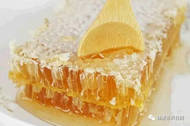 现在蜂蜜一斤多少钱 蜂蜜化石 蜂蜜姜水做法 过期的蜂蜜能做什么 蜂蜜柠檬水