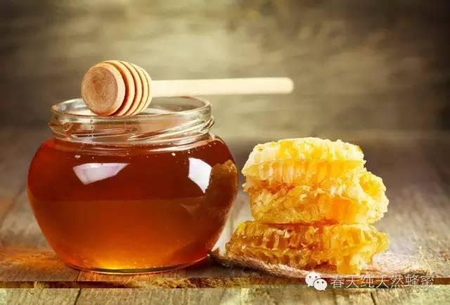 蜂蜜柚子茶解酒 柠檬蜂蜜存放多久 河南土蜂蜜加盟 蜂蜜白色 姜加蜂蜜能减肥吗
