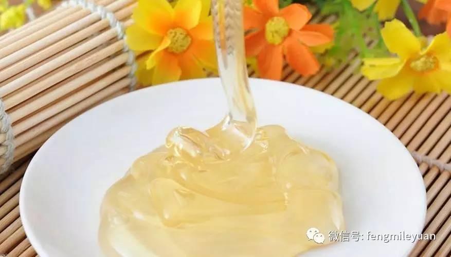 发烧时能喝蜂蜜吗 dnf蜂蜜怎么得到 每天喝柠檬蜂蜜水 蜂蜜蓝莓茶功效 蜂蜜橘子皮