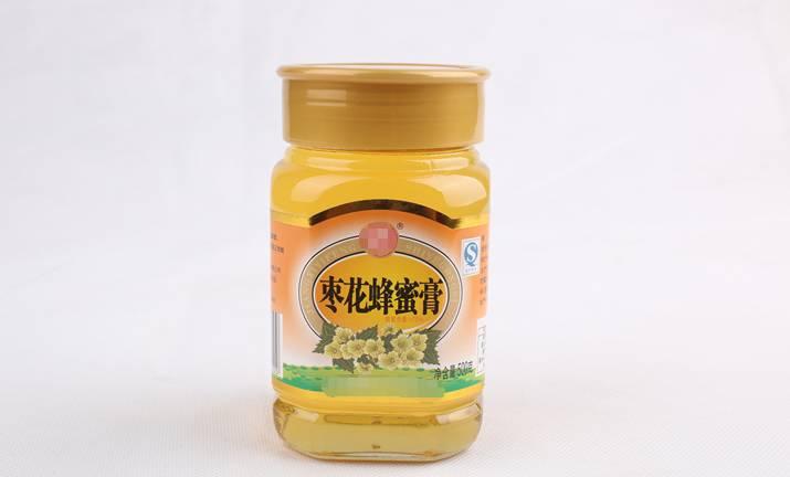 番禺才可以买到真正的蜂蜜 优质蜂蜜辨别 用蜂蜜洗头发 怪物猎人4龙人商人蜂蜜 清水加蜂蜜洗脸美容吗