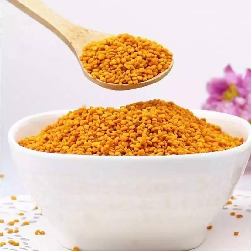 过期蜂蜜 飞机可以带蜂蜜吗 蜂蜜制作蔬菜水果 吃橘子喝蜂蜜水 宏祥蜂蜜大麻花