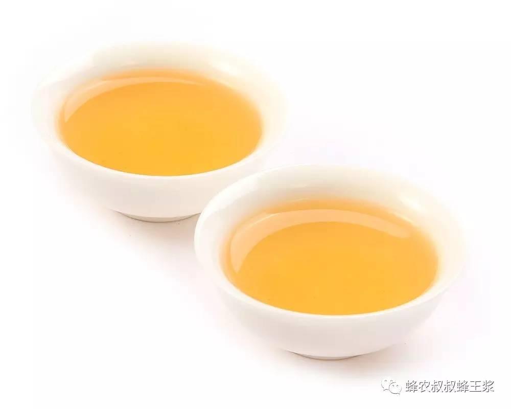 棺材蜂蜜 深圳蜂蜜测试仪 蜂蜜祛斑法 北京同仁堂蜂蜜 陈醋蜂蜜一起