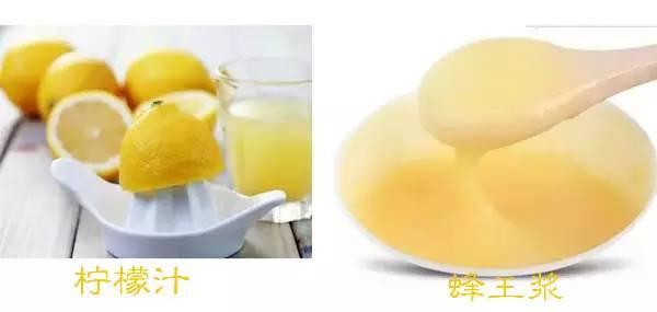 蜂蜜香精成分 喝蜂蜜可以祛斑吗 自制蜂蜜唇膏 早上喝蜂蜜水好吗 晚上能喝蜂蜜生姜水吗