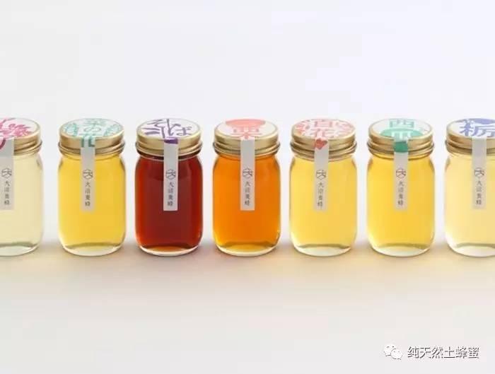 蜂蜜组合 火葱加蜂蜜 怀孕喝柠檬蜂蜜茶 吃蜂蜜的好处 中国蜂蜜冒充日本货