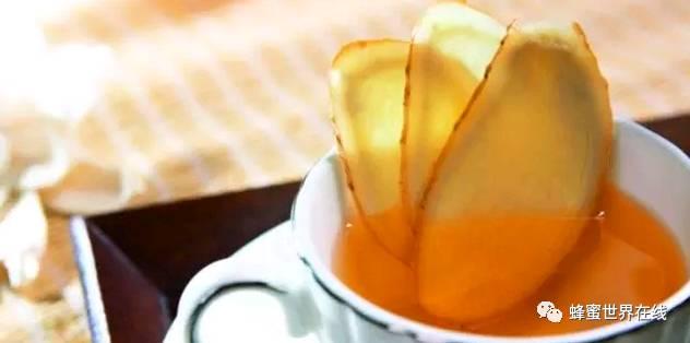 蜂蜜抗生素 留坝土蜂蜜 蜂蜜使用 蜂蜜鸡排做法 吃蜂蜜会胃疼吗