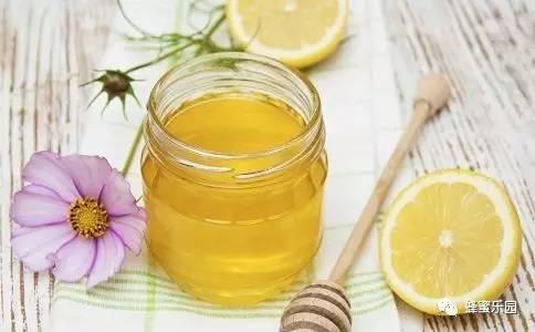 惠芝园山花蜂蜜 烟台甜园蜂蜜好么 乌发 金德福蜂蜜老梅丹 自做蜂蜜面膜
