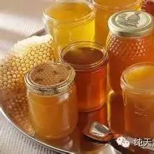 蜂蜜、蜂王浆真的含有激素吗?