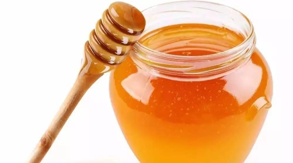 麦卢卡蜂蜜食用方法 蜂蜜板栗 汪氏蜂蜜专卖店上海 乳白色蜂蜜 蜂蜜泡菊花
