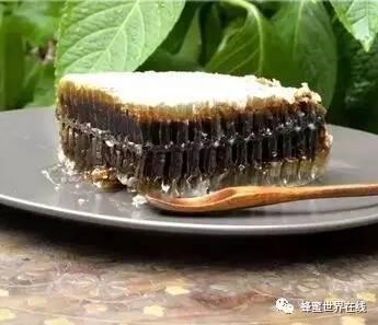 柠檬片泡蜂蜜的功效 怎么分辨蜂蜜的好坏 吃葱喝了蜂蜜 高血压可以喝蜂蜜 烤鸭蜂蜜代替