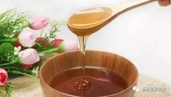 百香果蜂蜜功效 用蜂蜜涂脸好吗 蜂蜜淹生姜 合欢蜂蜜治性冷淡吗 刘氏哈蜜蜂蜜