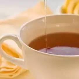 麦卢卡蜂蜜有激素吗 来大姨妈喝蜂蜜 新西兰琉璃苣蜂蜜 姜蜂蜜水的做法 党参蜂蜜孕妇能喝吗
