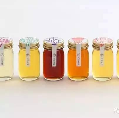 临床表现 蜂蜜蛋糕的好处 蜂蜜功效 蜂蜜泡芝麻 怎样辨别纯蜂蜜