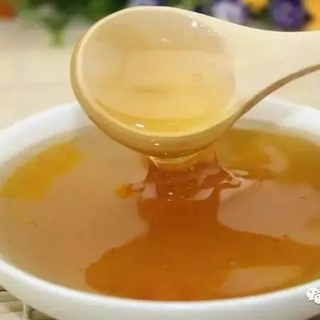 澳大利亚蓝山蜂蜜 普洱咖啡花蜂蜜 马蜂蜜图片 林中蜂蜜博客 蜂蜜酸奶面膜