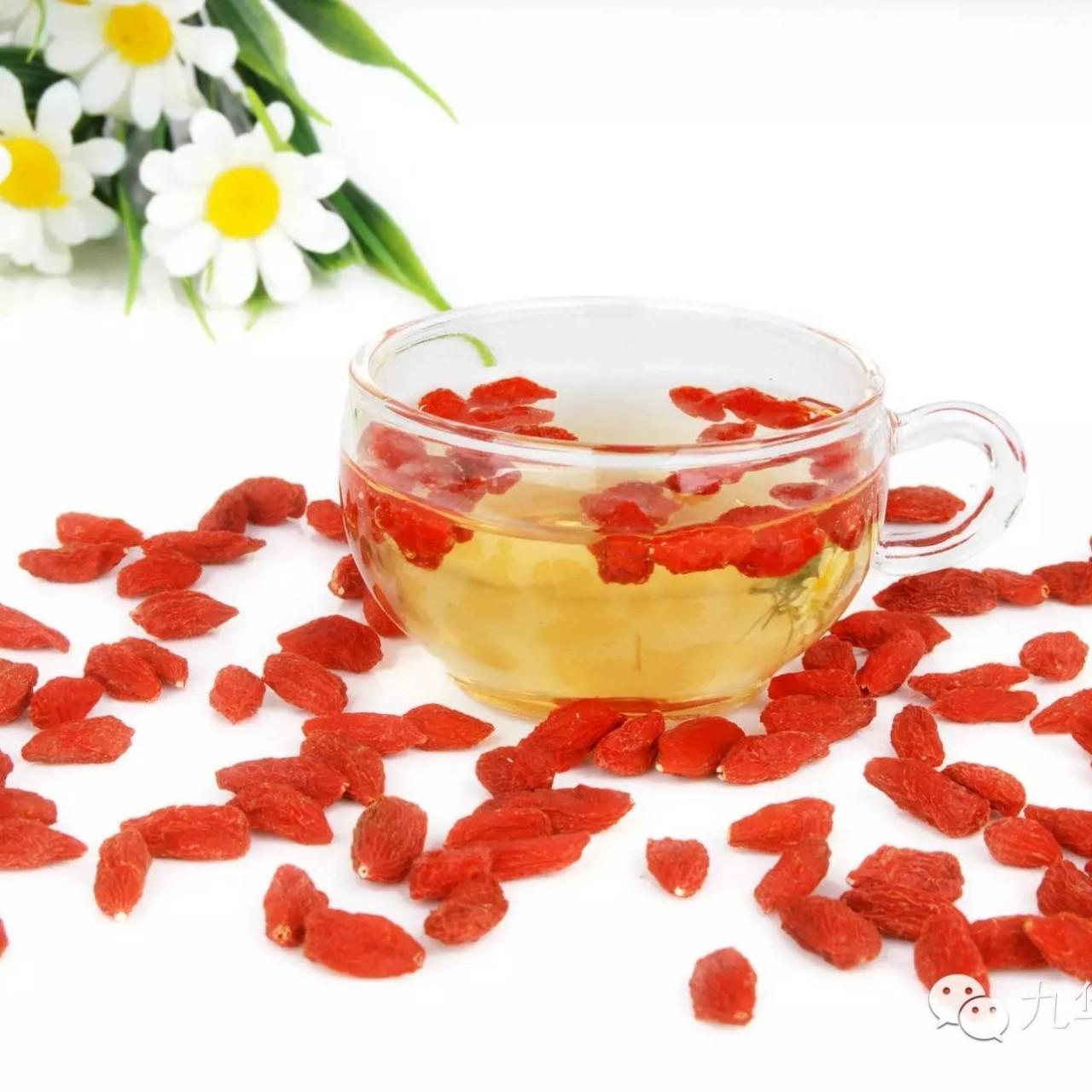 海鲸花蜂蜜 怎么辨别蜂蜜纯不纯 蜂蜜什么的好 结晶蜂蜜是假的吗 蜂蜜荸荠煮多长时间