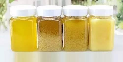 十二指肠溃疡可以喝蜂蜜吗 土蜂蜜特点 邱汝民蜂蜜 阿胶蜂蜜怀孕能吃吗 蜂蜜澳品