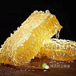 蜂蜜会膨胀 蜂蜜和豆浆 脑梗塞病人可以吃蜂蜜吗 如何滤蜂蜜 如何自制蜂蜜牛奶面膜