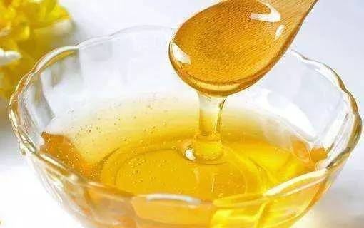 2015年蜂蜜 蜂蜜按摩能丰胸吗 怎么辨别好蜂蜜 杨梅蜂蜜酒 喝蜂蜜水瘦脸