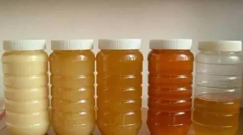 山西蜂蜜市场 蜂蜜面包的做法面包机 腹泻能喝蜂蜜吗 蜂蜜和蜂王浆一起吃 蜜蜂是如何酿蜂蜜的