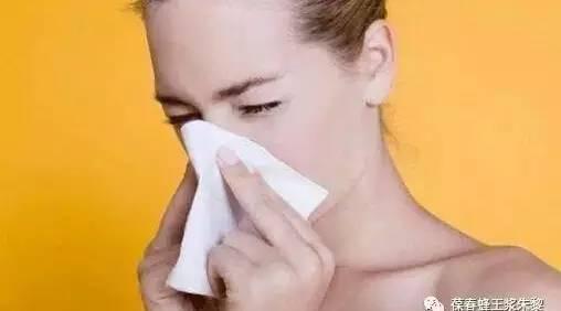 慢性胃炎吃蜂蜜 麦卢卡蜂蜜(Manuka 北京话吃蜂蜜屎 蜂蜜的减肥功效与作用 蜂蜜与血液